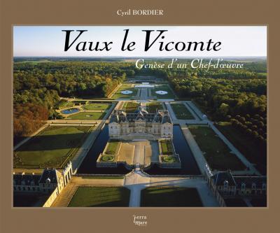 Vaux-le-Vicomte - Page 6 Vaux2010