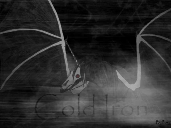 Cold Iron (fini !) Cold_i10