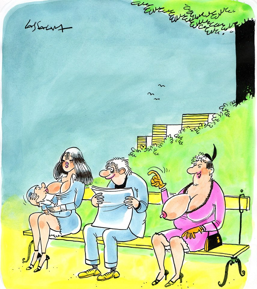 Image du jour  - Page 32 17308810