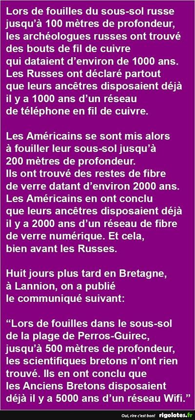 Les Petites Blagounettes bien Gentilles - Page 39 18620610
