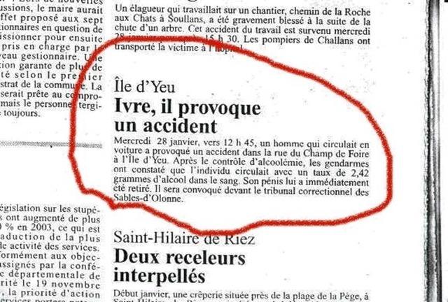 Image du jour  - Page 27 Att00022