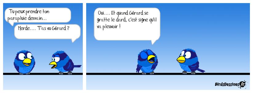 Image du jour  - Page 2 Gavera10