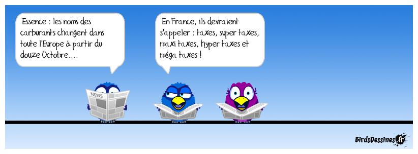 Image du jour  - Page 7 Gavera12