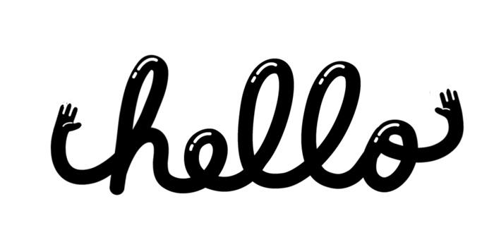 Bonjour à tous - Page 33 Hello15