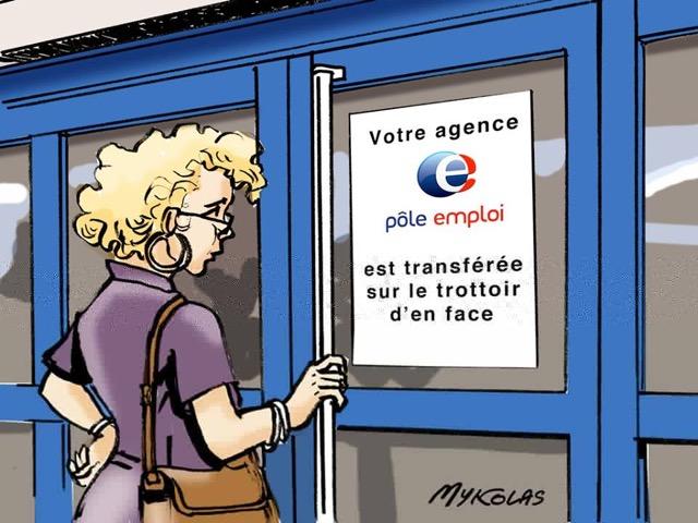 Image du jour  - Page 8 Image029