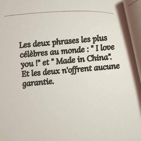 Image du jour  - Page 32 Image053
