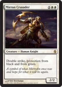 cartes de mirrodin assiégé 9x6ggb10