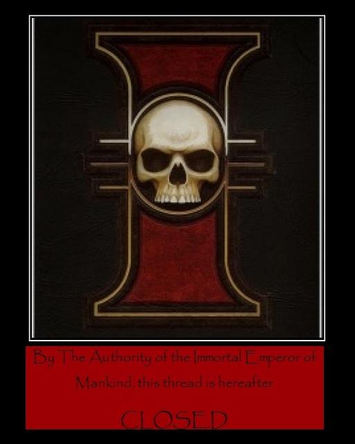 A battle branch  Inquis13
