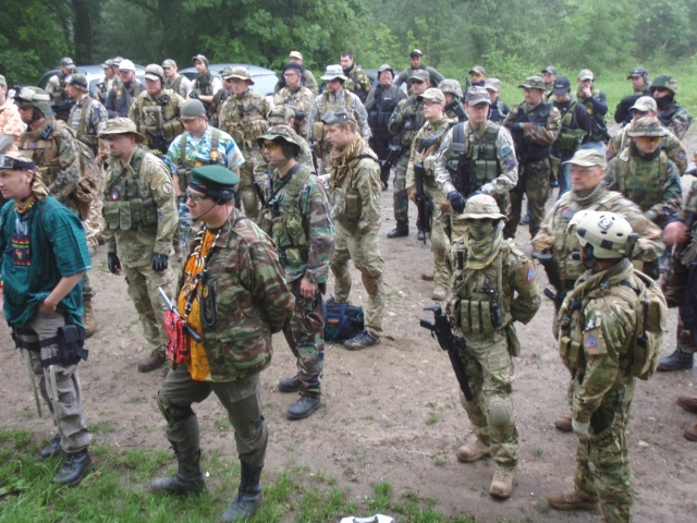 OP Virus 51.5 Fort de Mons / Laon Juin 2010 P6125811
