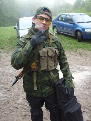 OP Virus 51.5 Fort de Mons / Laon Juin 2010 P6125813