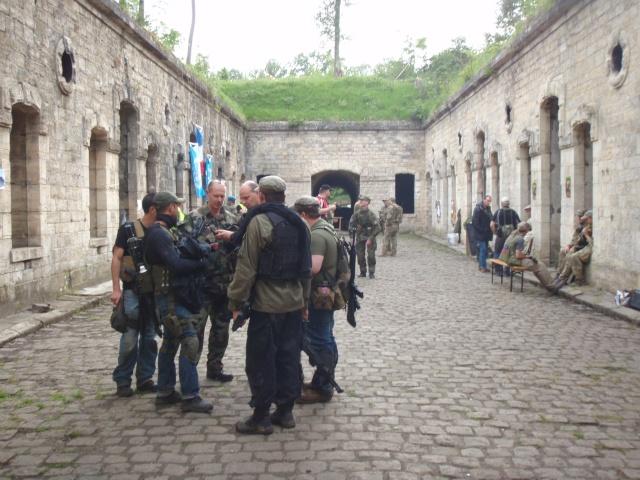 OP Virus 51.5 Fort de Mons / Laon Juin 2010 P6125819