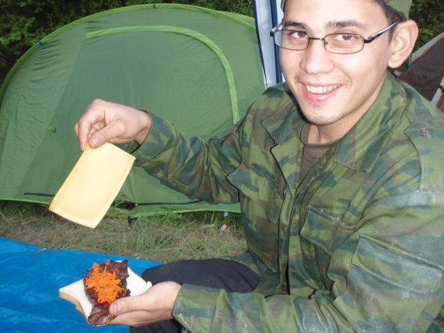 OP Virus 51.5 Fort de Mons / Laon Juin 2010 P6125822