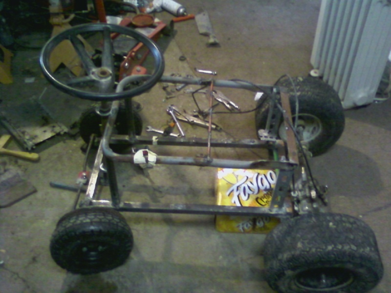 all mighty pushmower Sspx0031