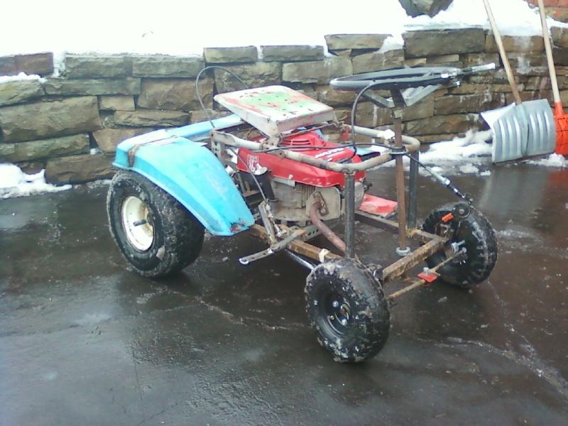 all mighty pushmower Sspx0042