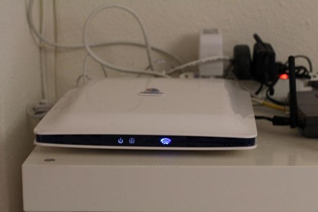 Swisscom lance une nouvelle génération de routeurs Img10310
