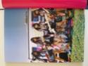2nd Album - 『TEMPTATION BOX』 - Page 8 Imgp0813
