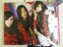 2nd Album - 『TEMPTATION BOX』 - Page 7 Imgp0814