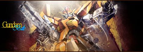 Toto'S GalLerie - Page 2 Gundam10
