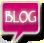 General Chat Blog