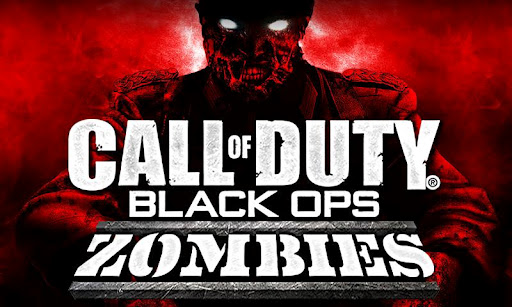 [JEU] CALL OF DUTY: BLACK OPS ZOMBIES : Les zombies made in Call Of Duty [Payant] A10
