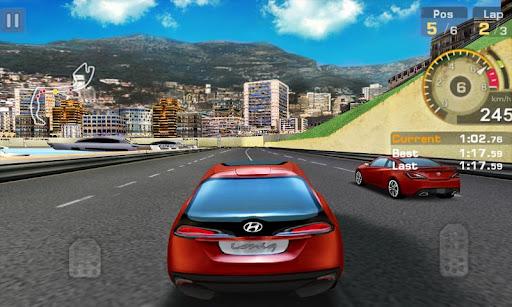 [JEU] GT RACING: HYUNDAI EDITION: La saga continue avec une edition Hyundai exclusivement [Payant] A15