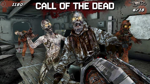 [JEU] CALL OF DUTY: BLACK OPS ZOMBIES : Les zombies made in Call Of Duty [Payant] B10