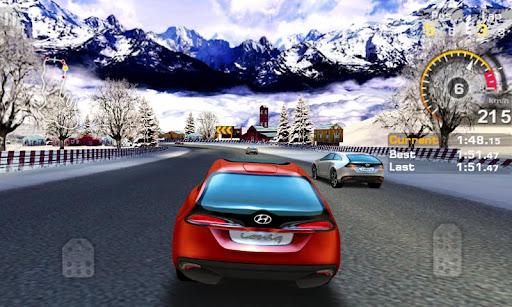 [JEU] GT RACING: HYUNDAI EDITION: La saga continue avec une edition Hyundai exclusivement [Payant] C15