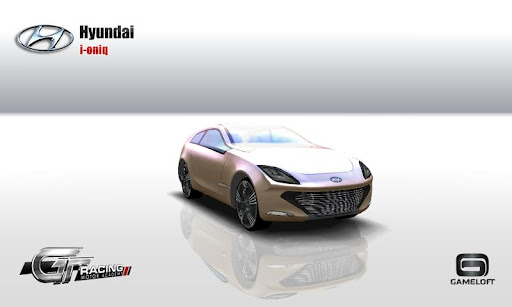 [JEU] GT RACING: HYUNDAI EDITION: La saga continue avec une edition Hyundai exclusivement [Payant] D14