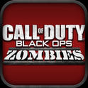 [JEU] CALL OF DUTY: BLACK OPS ZOMBIES : Les zombies made in Call Of Duty [Payant] Unname10