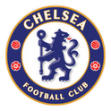 [SOFT] Official Chelsea FC [Payant] Unname11
