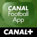 [SOFT] CANAL FOOTBALL APP : Vivez une expérience unique grâce à l'application second écran Canal Football App [Gratuit] Unname13