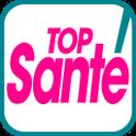 [SOFT] TOP SANTE : Retrouver les conseils du site sur votre smartphone [Gratuit] Unname14