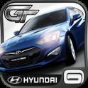 [JEU] GT RACING: HYUNDAI EDITION: La saga continue avec une edition Hyundai exclusivement [Payant] Unname15