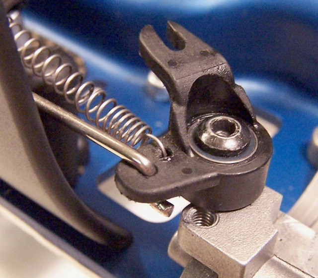 Problème carburateur Picco 26 qui se bloque [Résolu]  035_ra10