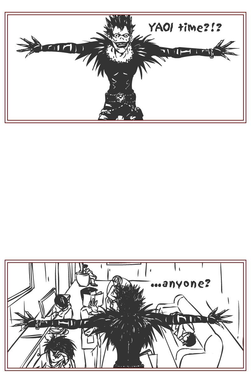 galeria yaoi de death note 244_de10