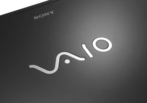 Sony retira medio millón de portátiles Vaio por peligro de sobrecalentamiento Sony-v10