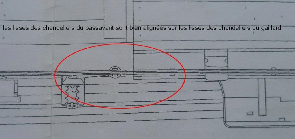 -- Discussion générale -- - Page 27 P1040710