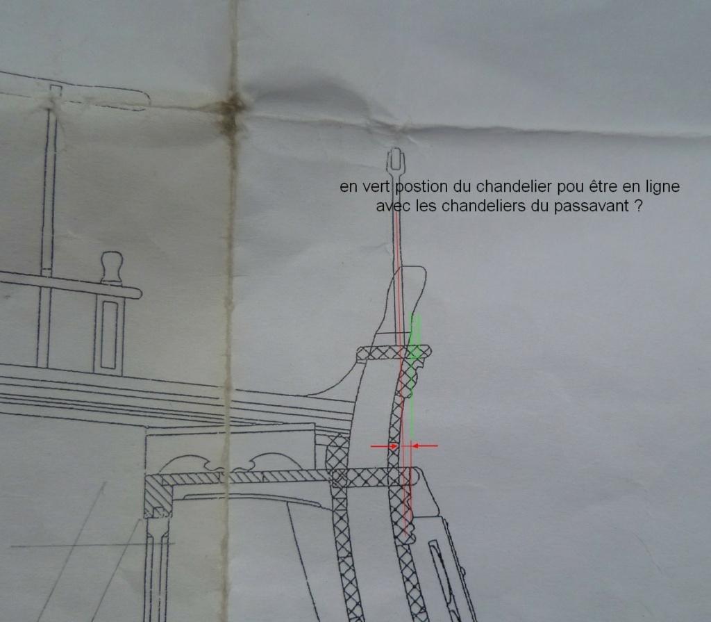-- Discussion générale -- - Page 27 P1040711