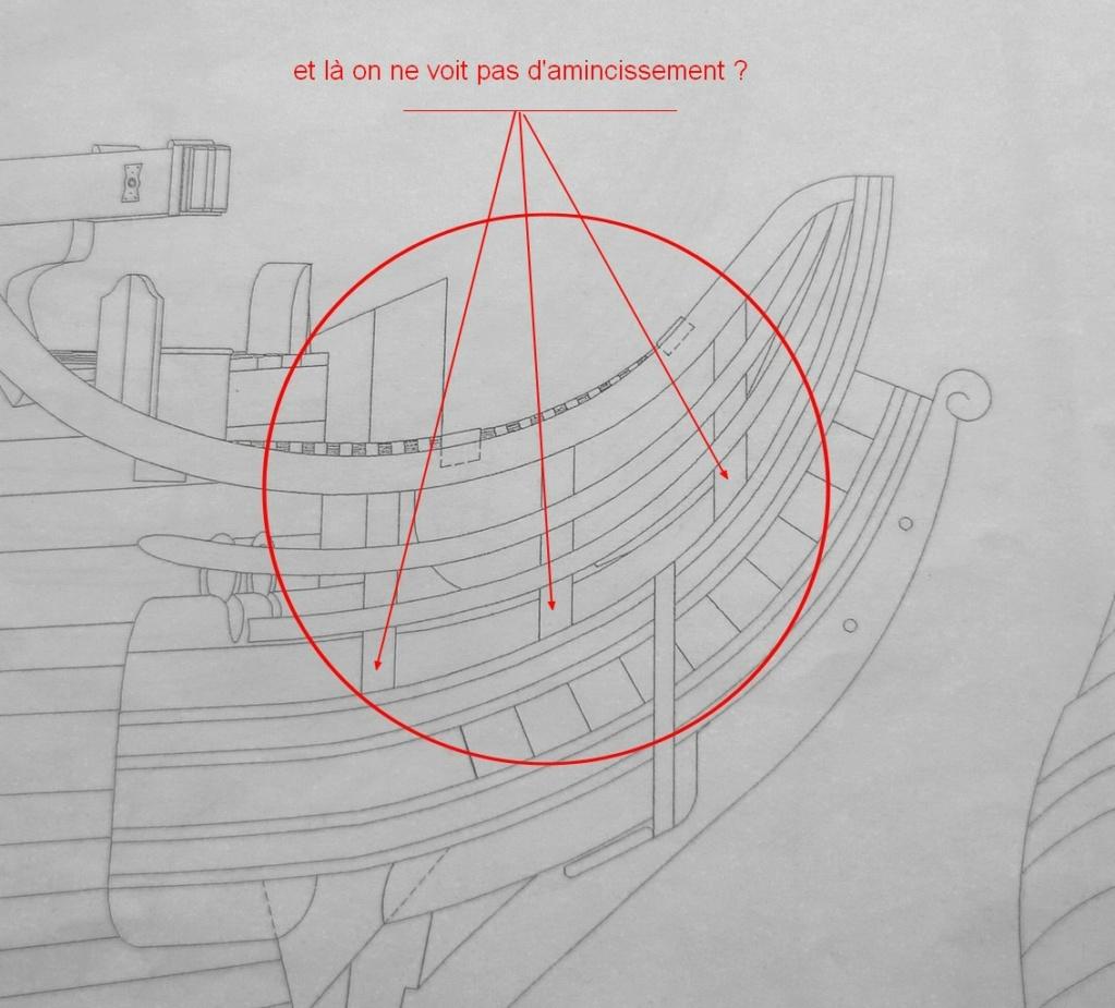 -- Discussion générale -- - Page 27 P1040816
