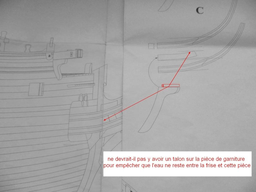 -- Discussion générale -- - Page 27 P1040822