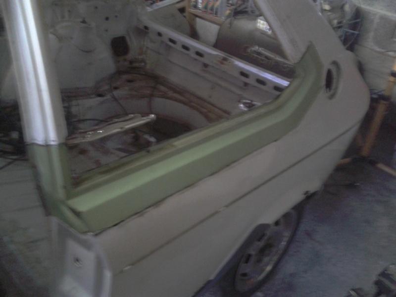Audi 50 LS 1978 2012-041