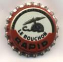 Le Bouchon Rapid Br10