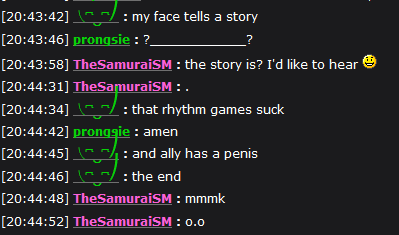 Chat Hall of Fame! - Page 2 Lol11