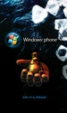 [ROM][WM6.5.5]ou[WM6.5.3][FRA] V6T et V6T_CLEAN Build 28244.5.3.10 Windows Mobile 6.5.3 en ligne Boot10
