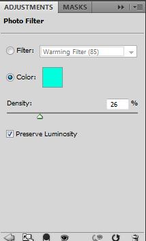 Darkneji12's 1st tutorial ( not for bigginers ) Filter10