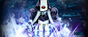 Darkneji12's GFX Shop Nsw10