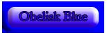 Obelisk Blue Duelist