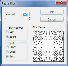 Darkneji12's 1st tutorial ( not for bigginers ) Radial10