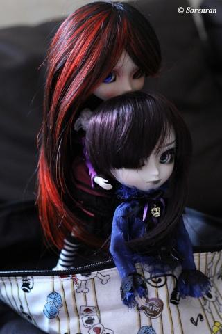 [groupe/photostory] La petite famille de chenapant Katsu_10