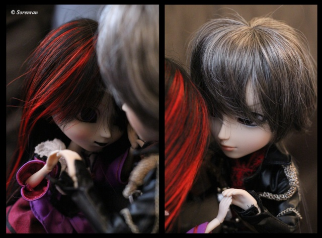 [groupe/photostory] La petite famille de chenapant Katsu_12